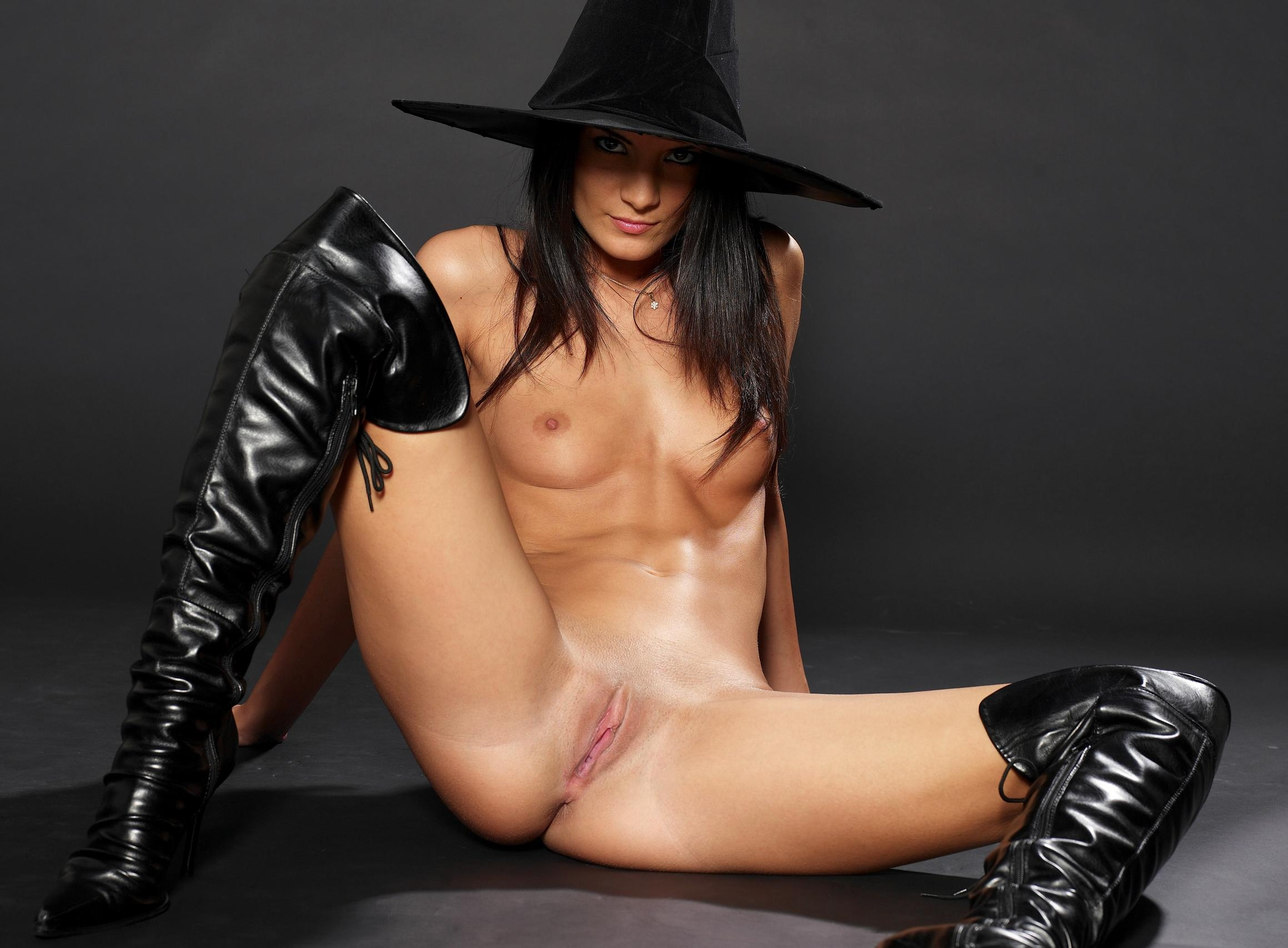 Nude witches photos porn xxx picture