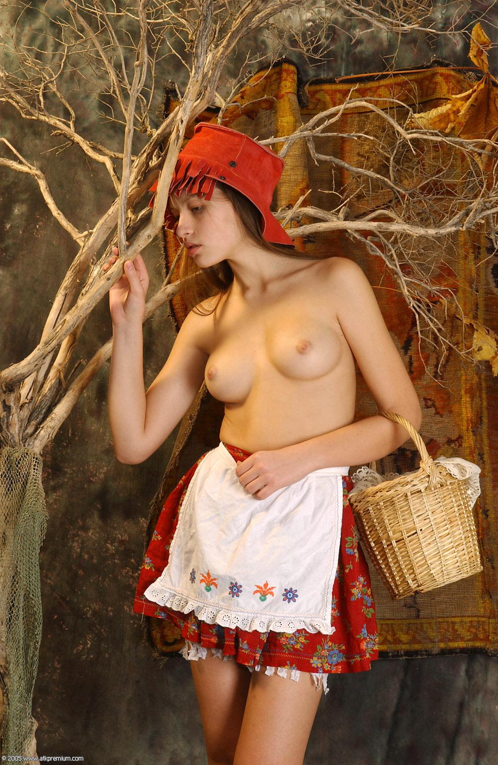 Galitsin art hentai pics