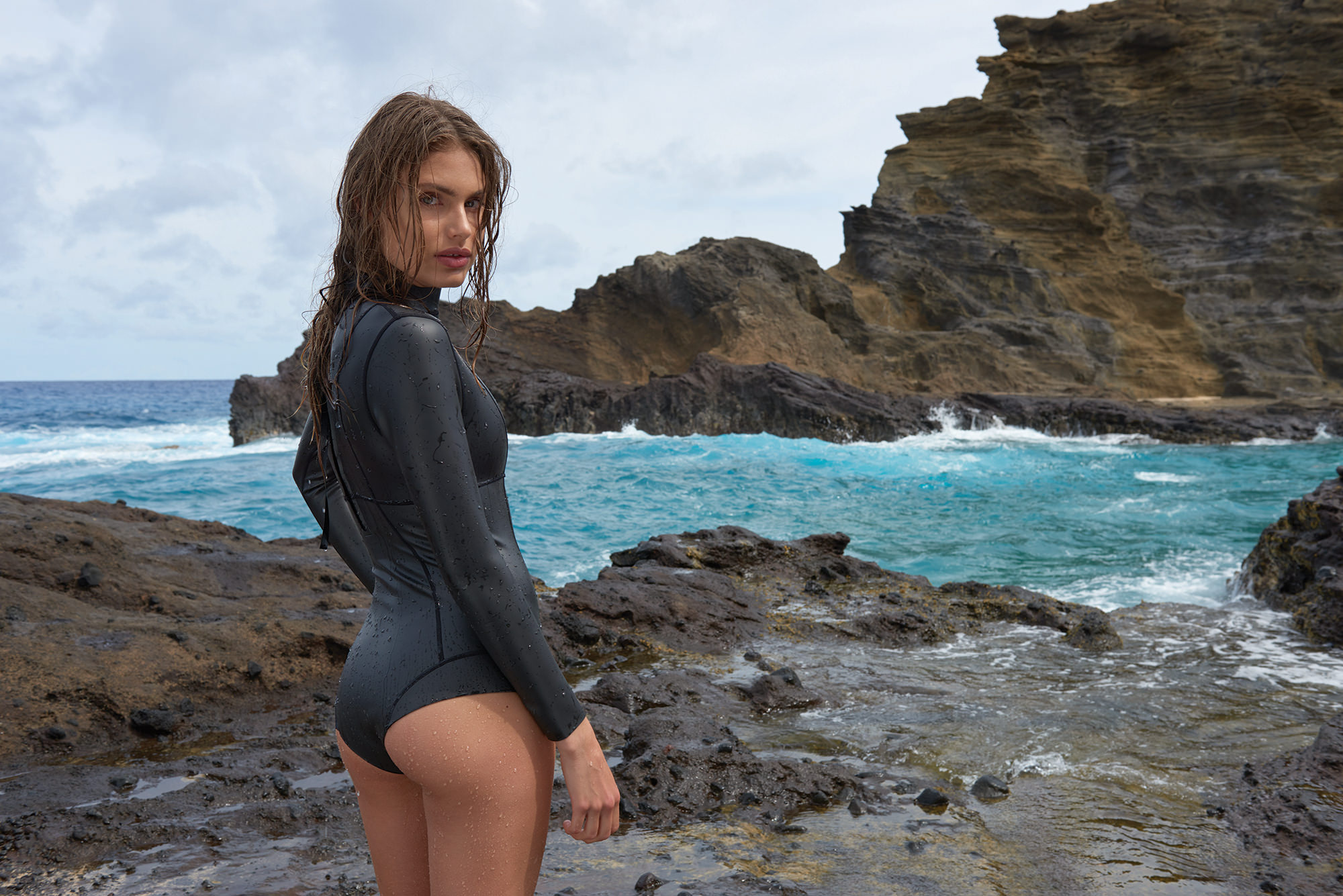 surf dating websites Browse members based on whether they prefer to surf hawaii, baja,  if you aren't interested in dating, you can use surfing passions solely as a surfer focused.