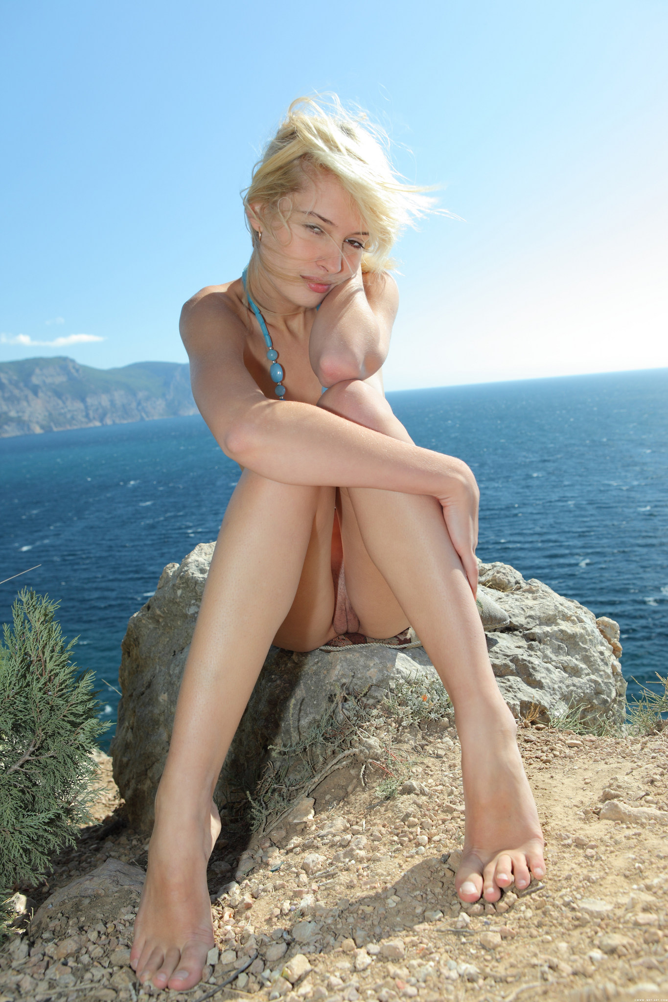Проститутки в анапе бесплатно 22 фотография