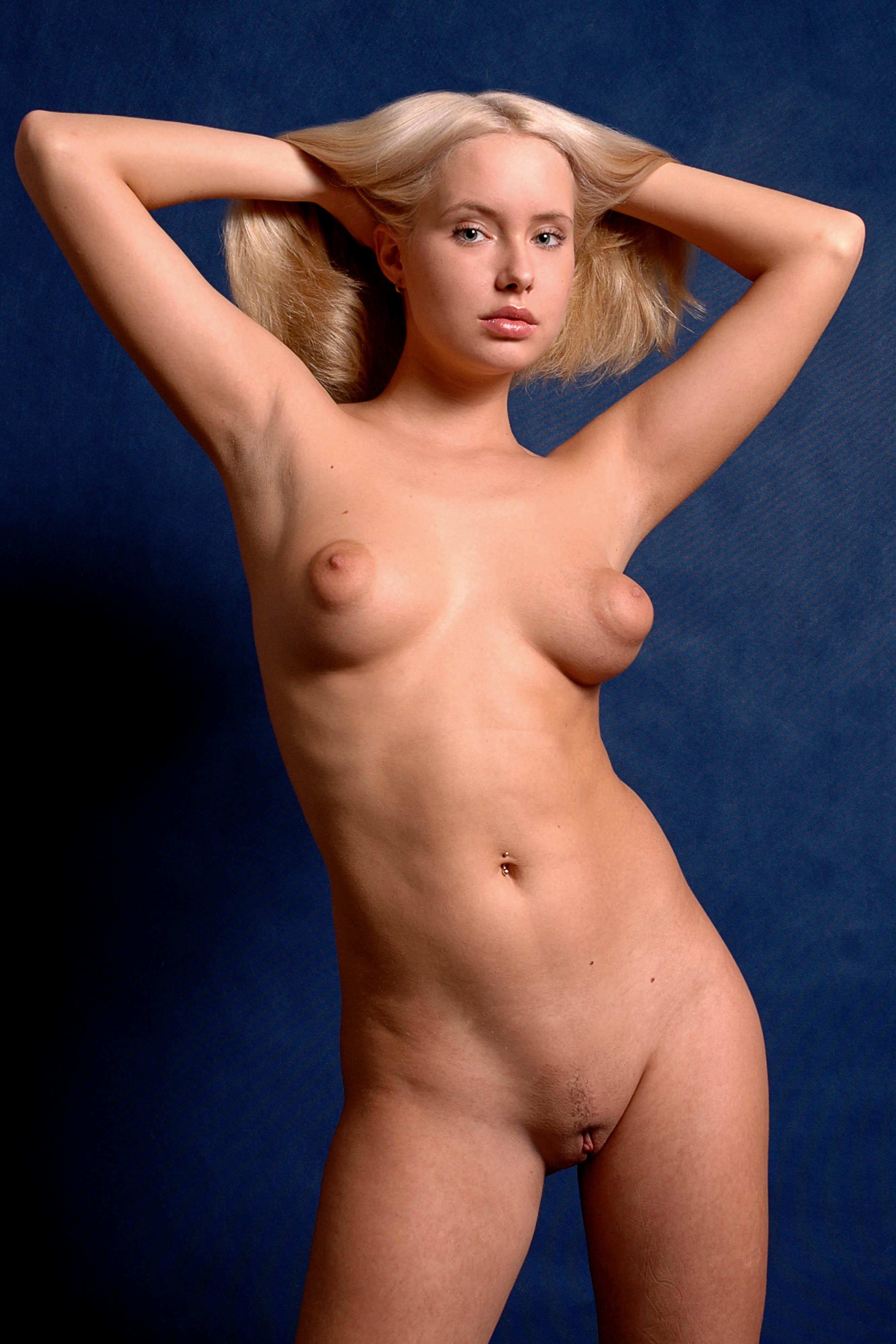 порно груди с большими сосками в hd