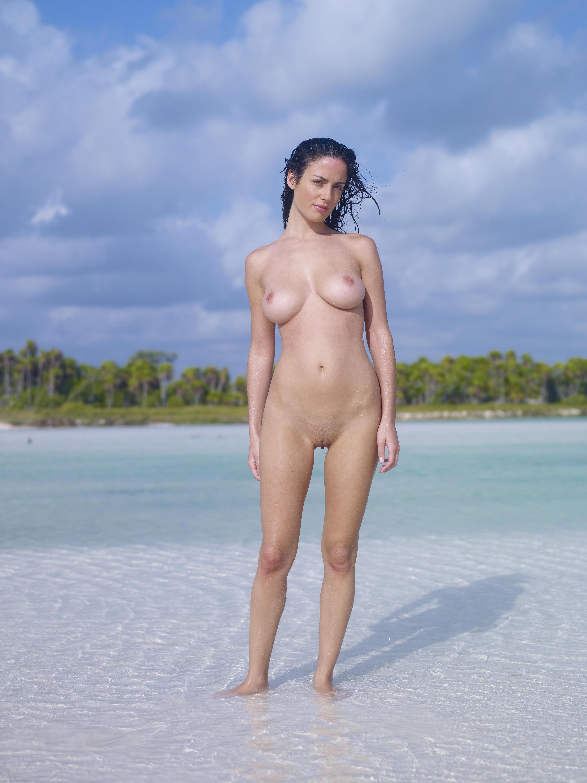Смотреть порно голая екатерина андреева 25 фотография