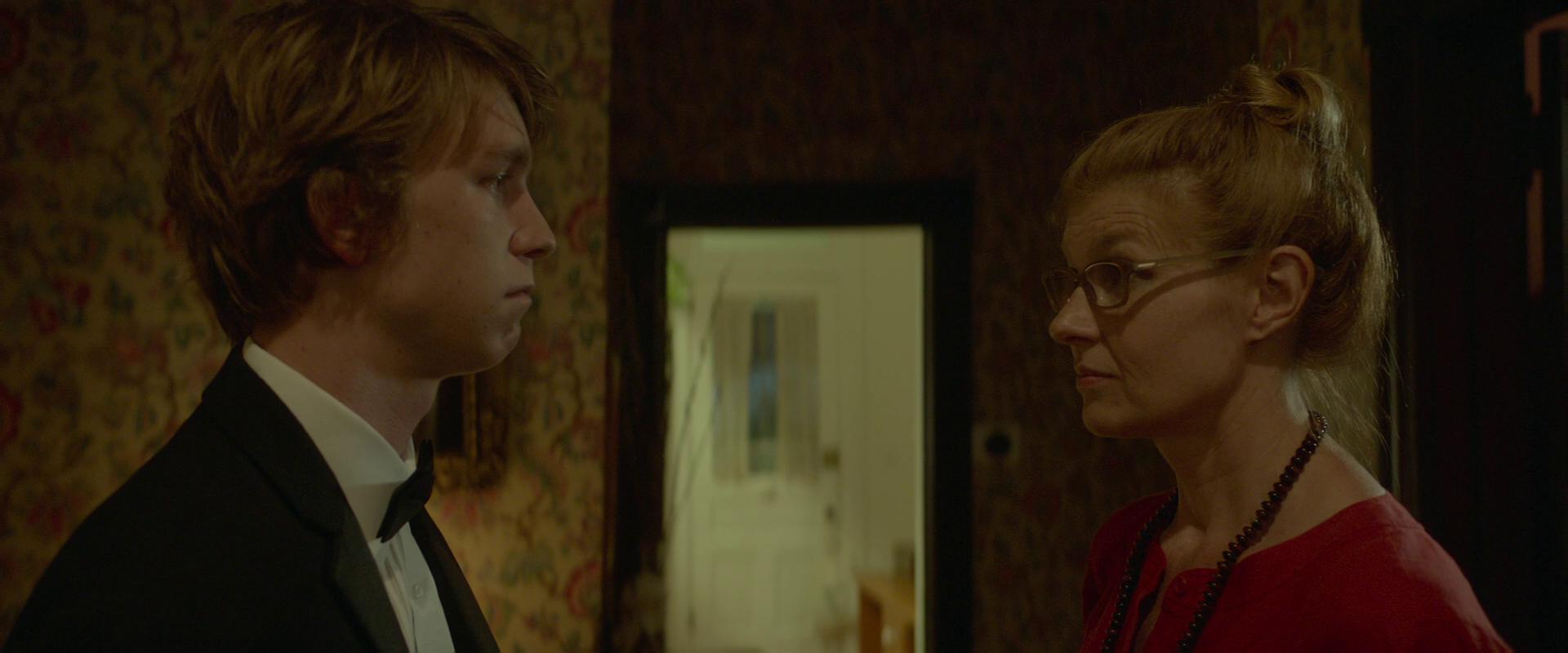 Ben, Earl ve Ölen Kız - Me, Earl and the Dying Girl 2015 (1080p BluRay) DUAL TR-EN - Full  HD Film indir