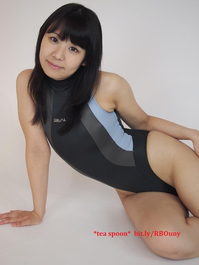 Asian dating sites forum