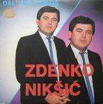 [Slika: 24484316_Zdenko_NIksic_-_1984.jpg]