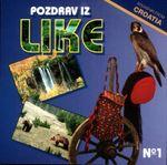 [Slika: 24484341_Pozdrav_iz_Like_No.1_-_1999_-_Prednja.jpg]