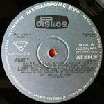 Semsa Suljakovic - Diskografija 24629719_Ploca_B