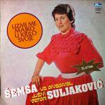 Semsa Suljakovic - Diskografija 24629721_Prednja_LP