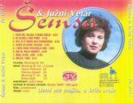 Semsa Suljakovic - Diskografija 24629722_Zadnja_CD