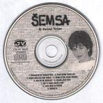 Semsa Suljakovic - Diskografija 24629850_CE-DE