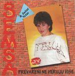 Semsa Suljakovic - Diskografija 24629861_Prednja_CD