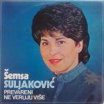 Semsa Suljakovic - Diskografija 24629862_Prednja_LP