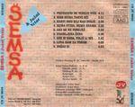 Semsa Suljakovic - Diskografija 24629863_Zadnja_CD