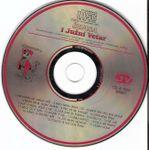 Semsa Suljakovic - Diskografija 24630034_CE-DE