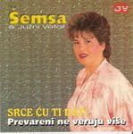 Semsa Suljakovic - Diskografija 24630035_Prednja