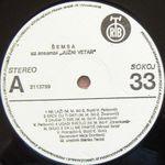 Semsa Suljakovic - Diskografija 24630230_Ploca_A