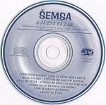Semsa Suljakovic - Diskografija 24630318_CE-DE_2