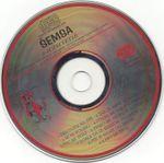Semsa Suljakovic - Diskografija 24630319_CE-DE