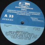 Semsa Suljakovic - Diskografija 24630324_Ploca_A