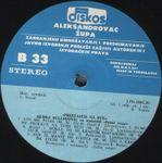 Semsa Suljakovic - Diskografija 24630325_Ploca_B