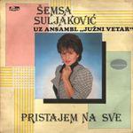 Semsa Suljakovic - Diskografija 24630327_Prednja_LP