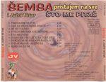 Semsa Suljakovic - Diskografija 24630328_Zadnja_CD