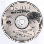 Semsa Suljakovic - Diskografija 24630390_CE-DE
