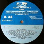 Semsa Suljakovic - Diskografija 24630399_Ploca_A