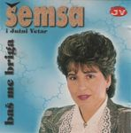 Semsa Suljakovic - Diskografija 24630401_Prednja_CD
