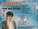 Semsa Suljakovic - Diskografija 24630403_Zadnja_CD