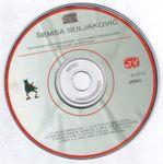 Semsa Suljakovic - Diskografija 24630410_CE-DE