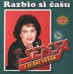 Semsa Suljakovic - Diskografija 24630419_Prednja_CD