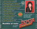Semsa Suljakovic - Diskografija 24630421_Zadnja_CD