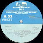 Semsa Suljakovic - Diskografija 24630432_Ploca_A