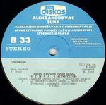Semsa Suljakovic - Diskografija 24630433_Ploca_B