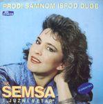 Semsa Suljakovic - Diskografija 24630435_Prednja_LP
