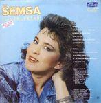 Semsa Suljakovic - Diskografija 24630437_Zadnja_LP