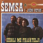 Semsa Suljakovic - Diskografija 24635365_Prednja_CD