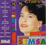 Semsa Suljakovic - Diskografija 24635379_Prednja_LP