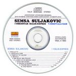 Semsa Suljakovic - Diskografija 24635382_CE-DE