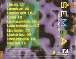 Semsa Suljakovic - Diskografija 24635384_Zadnja_CD