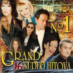 Grand Super Hitovi - diskolekcija 25181455_2000a