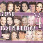 Grand Super Hitovi - diskolekcija 25181459_grand_2001_4a