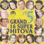 Grand Super Hitovi - diskolekcija 25181460_2001.5a