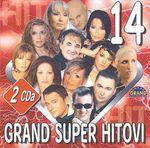 Grand Super Hitovi - diskolekcija 25188384_2004.14a