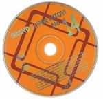 Grand Super Hitovi - diskolekcija 25188385_2004.14cd1
