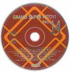 Grand Super Hitovi - diskolekcija 25188387_grand_super_hitovi_14cd2