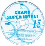 Grand Super Hitovi - diskolekcija 25188391_2004.15_CD