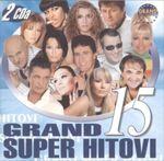 Grand Super Hitovi - diskolekcija 25188392_2004.15a
