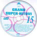Grand Super Hitovi - diskolekcija 25188396_2004.15_CD